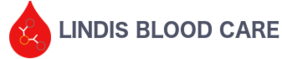Logo Lindis Bloodcare