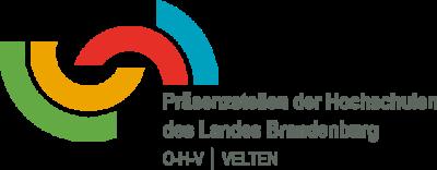 Logo der Präsenzstelle OHV in Velten